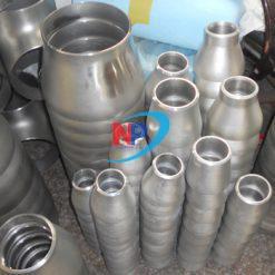 Bầu Giảm Hàn Inox 60fc5ec82e94c.jpeg